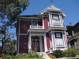 Echo Park Real Estate | Echo Park Homes For Sale | Echo Park Open House