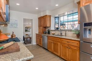 Los Feliz Houses For Sale | Los Feliz Homes For Sale | Los Feliz Realtor