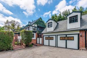 Houses For Sale Los Feliz |Houses For Sale Los Feliz |Top Realtor Los Feliz