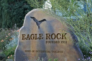 Eagle Rock CA | Eagle Rock Real Estate | Eagle Rock Real Estate Realtor | Eagle Rock Real Estate Homes For Sale