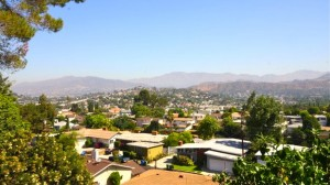 Glassel Park Los Angeles CA | Glassell Park Real Estate | Glassell Park Real Estate Realtor | Glassell Park Real Estate Homes For Sale