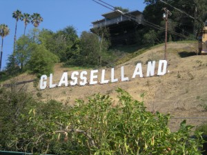 Glassell Land Glassel Park CA | Glassell Park Real Estate | Glassell Park Real Estate Realtor | Glassell Park Real Estate Homes For Sale