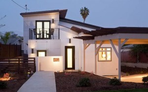 Glassell Park Architecture | Glassell Park Real Estate | Glassell Park Real Estate Realtor | Glassell Park Real Estate Homes For Sale