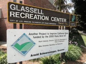 Glassell Park Recreation Center and Youth Center | Glassell Park Real Estate | Glassell Park Real Estate Realtor | Glassell Park Real Estate Homes For Sale