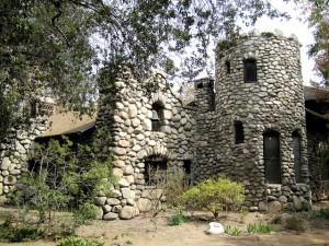 Lummis House Highland Park CA | Highland Park Real Estate | Highland Park Real Estate Realtor | Highland Park Real Estate Homes For Sale