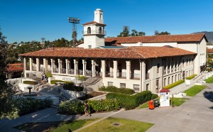 Occidental College Eagle Rock CA | Eagle Rock Real Estate | Eagle Rock Real Estate Realtor | Eagle Rock Real Estate Homes For Sale
