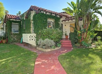 Atwater Village Best Real Estate Services | For Sale Atwater Real Estate | Real Estate Atwater Village For Sale
