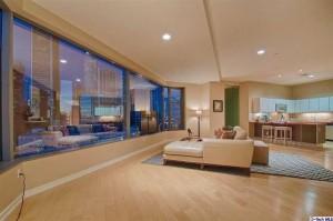Lofts For Sale In Downtown Los Angeles | DTLA Open Houses| Condo For Sale DTLA