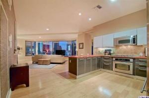 Lofts For Sale In Downtown Los Angeles | DTLA Lofts For Sale| Condo For Lease DTLA