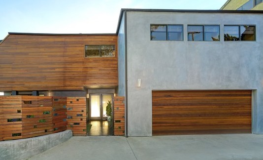 Properties for sale in silver lake 2483 lindsay ln los for New homes for sale in los angeles ca