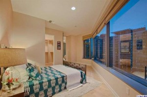 Lofts For Sale In Downtown Los Angeles | Lofts For Sale Downtown LA| Condos Off Market