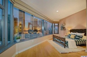 Lofts For Sale In Downtown Los Angeles | New Lofts For Sale DTLA| Houses for sale by Owner DTLA