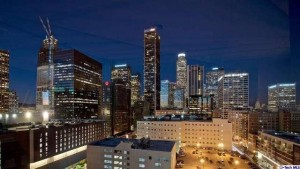 Best Real Estate Agent Downtown Los Angeles | Lofts For Sale In Downtown Los Angeles| Condos Off Market