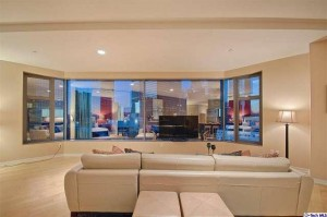 Foreclosed Homes for sale Downtown Los Angeles | Lofts For Sale In Downtown Los Angeles| Condos for sale by Owner