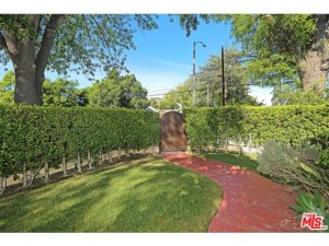 New Listing in Atwater Village | For Sale Atwater Real Estate | Real Estate Atwater Village For Sale