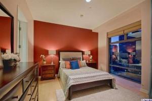 Lofts For Sale In Downtown Los Angeles| DTLA Open Houses| Condo For Sale DTLA