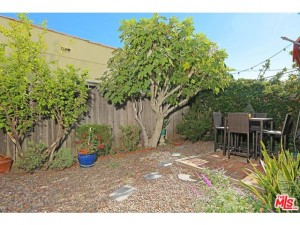 New Listing in Atwater Village | For Sale Atwater Homes | Houses For Sale Atwater Village