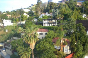 Hollywood Hills Real Estate | Hollywood Hills Realtor | Hollywood Hills Homes For Sale | Hollywood Hills Houses for Sale