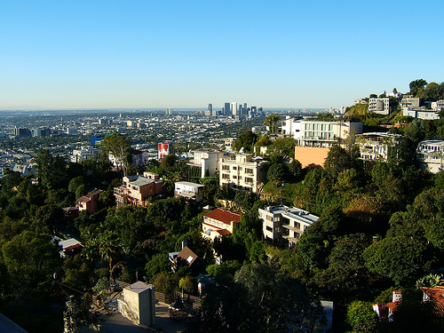 Hollywood hills ca hollywood hills real estate for Property for sale in hollywood hills