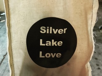Silver Lake Real Estate For Sale By Owner | Silver Lake Love| Houses For Sale Silver Lake