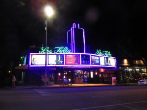 Los Feliz Theater | Los Feliz Real Estate | Los Feliz Realtor | Los Feliz Homes For Sale