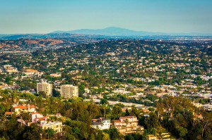Los Feliz Hills | Los Feliz Real Estate | Los Feliz Realtor | Los Feliz Homes For Sale