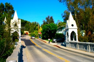 Los Feliz Neighborhoods Los Feliz Los Angeles CA | Los Feliz Real Estate | Los Feliz Realtor | Los Feliz Homes For Sale