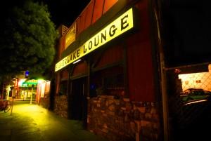 SIlver Lake Lounge Silver Lake CA