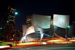 Disney Hall Downtown Los Angeles Real Estate | Downtown Los Angeles Lofts | Downtown Los Angeles Lofts for Sale | Downtown Los Angeles Condos for Sale