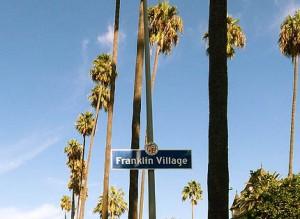 franklin Village Ca -Glenn Shelhamer real estate
