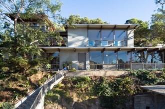 Houses For Sale Near Echo Park | Echo Park Real Estate | Echo Park Homes for Sale