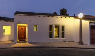 Homes For Sale By Owner Silver Lake   Homes For Sale By Owner Los Feliz   Homes For Sale By Owner Echo Park