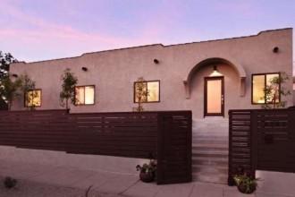 Los Feliz House for Sale | Los Feliz Houses for Sale | Los Feliz Homes for Sale
