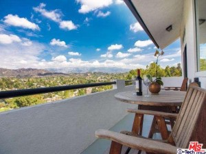 Open House Eagle Rock | MLS Listing Eagle Rock CA | Eagle Rock CA Real Estate