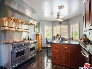Houses for Sale Near Eagle Rock CA | Homes for Sale Eagle Rock CA | Eagle Rock Real Estate