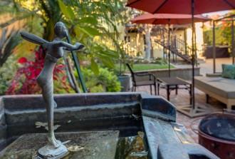 Open House in Los Feliz | Los Feliz Real Estate | Los Feliz Homes for Sale | Los Feliz Real Estate Agent
