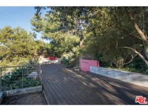 Houses For Sale Near Echo Park | Echo Park Real Estate | Echo Park Homes for Sale