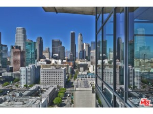 Downtown Los angeles Lofts for sale| Downtown Los Angeles condos for sale| Downtown Los Angeles Open houses