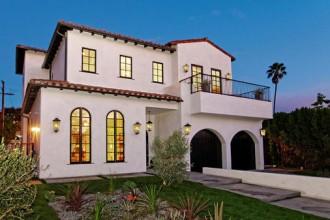 Los Feliz Houses For Sale   Los Feliz Homes For Sale   Los Feliz Realtor