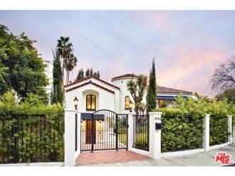 MLS Listing in Los Feliz | Los Feliz home for sale | home for sale Los Feliz