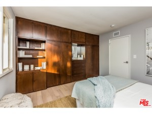 Best Realtor Silver Lake Los Angeles | Top Real Estate Agent Silver Lake CA | Silver Lake MLS Listing