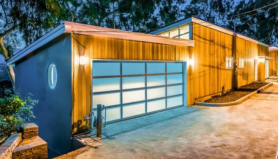 Houses for Sale Silver Lake | Houses for Sale Silver Lake Los Angeles | Homes for Sale Silver Lake CA