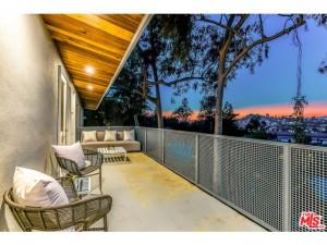 Silver Lake Real Estate | Silver Lake Realtor | Silver Lake Real Estate Agent