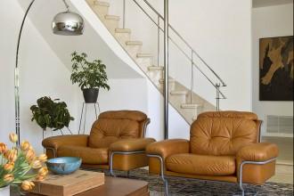 Echo Park Interior Designers | Echo Park Open House | Echo Park houses for sale