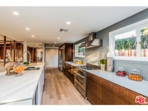 Houses For Sale in Silver Lake | MLS Listing Silver Lake CA | Homes for Sale Silver Lake CA