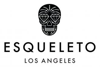 Lauren Wolf Jewelry | Lauren Wolf Jewelry Los Angeles |Esqueleto Jewelry Silver Lake CA