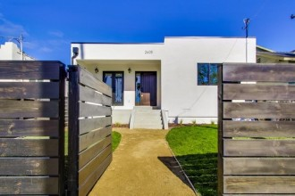 Silver Lake Los Angeles | Silver Lake Real Estate | Silver Lake Home for Sale