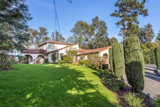 Silver Lake House for Sale |House for sale Silver Lake |Open House Silver Lake