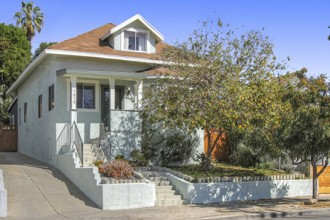 Echo Park House For Sale | Echo Park Real Estate | House For Sale Echo Park