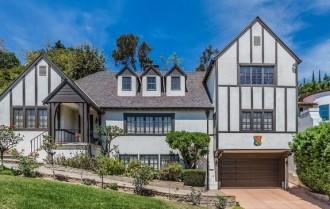 Los Feliz Neighborhood | Los Feliz Real Estate | Los Feliz Houses For Sale